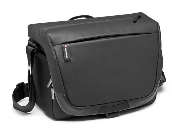 Colt Taschen im Kamera Fotohaus