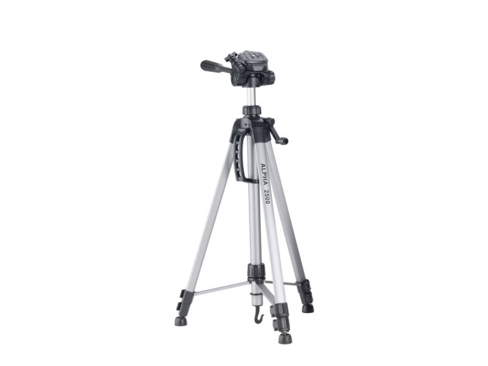Videostative im Kamera Fotohaus