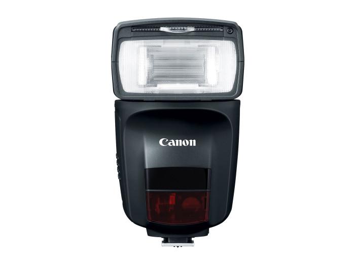 Beleuchtung im Kamera Fotohaus