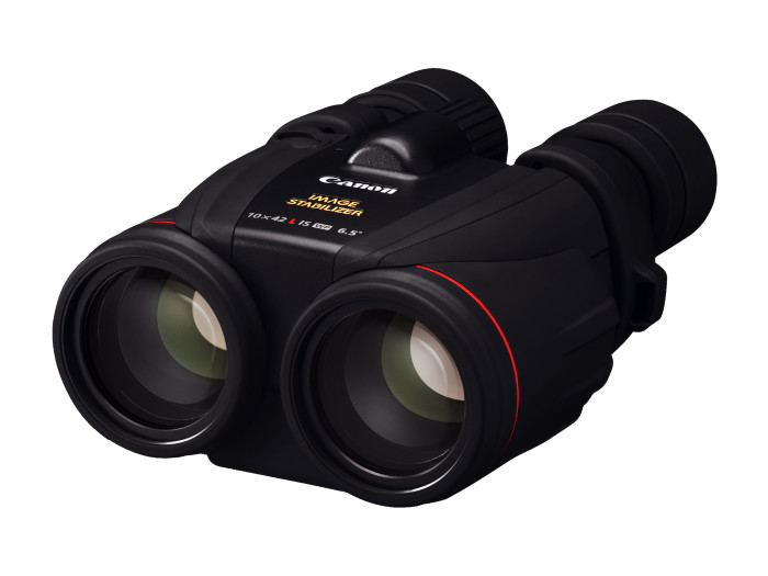 Ferngläser & optik kamera wiesbaden