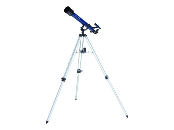 Teleskop Mars 66