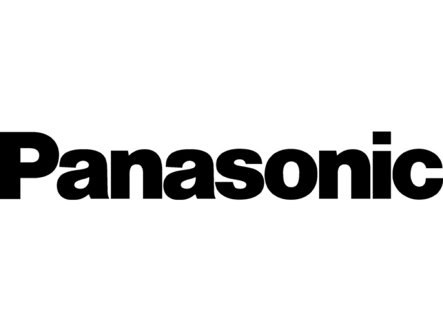 Panasonic Lumix G Workshop