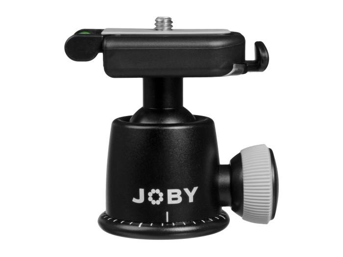 Joby Kopf Joby Gorilla Pod SLR Zoom Balhead