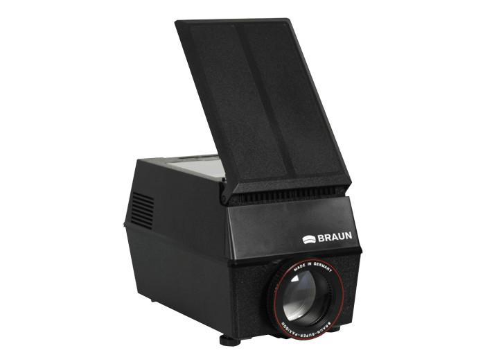 Projektor Paxiscop XL