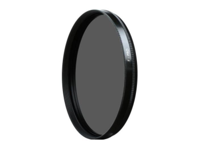 B+W Filter Pol Zirkular E43 S03 F-Pro