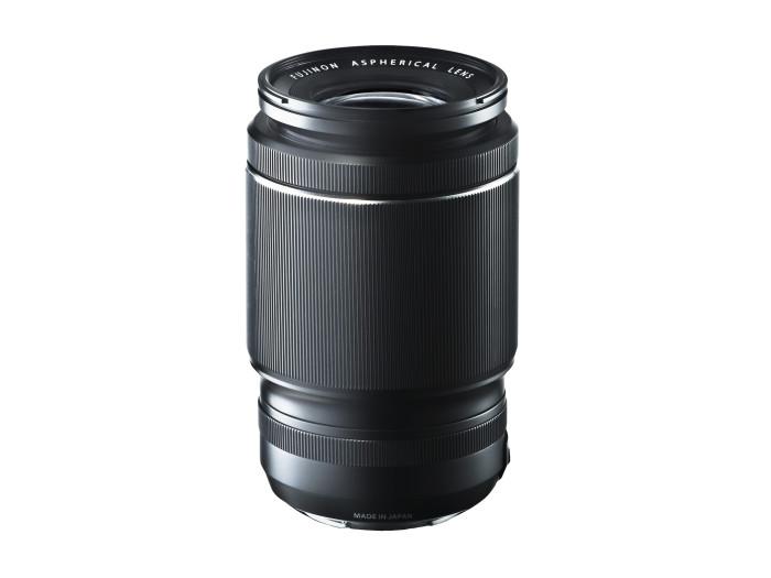 Objektive für Fujifilm im Kamera Fotohaus