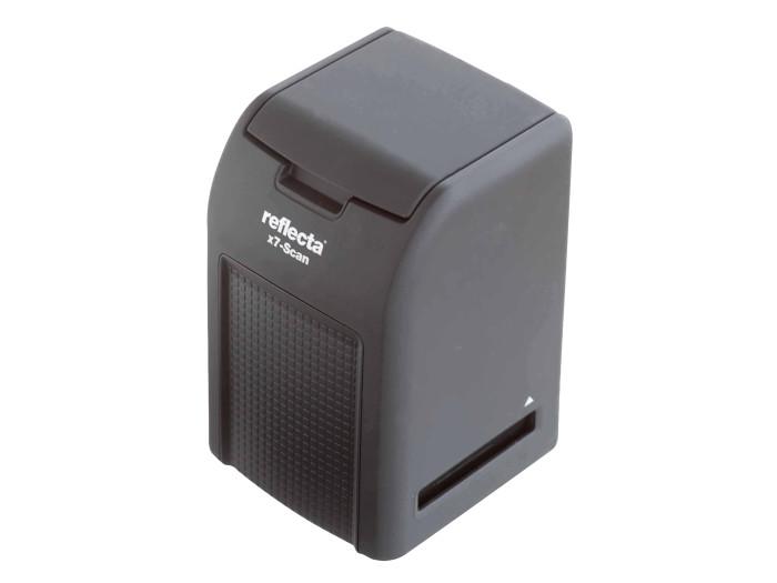 Scanner x7-Scan