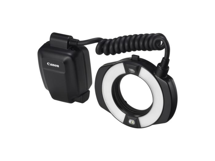 Blitz Macro Ring Lite MR-14 EX II