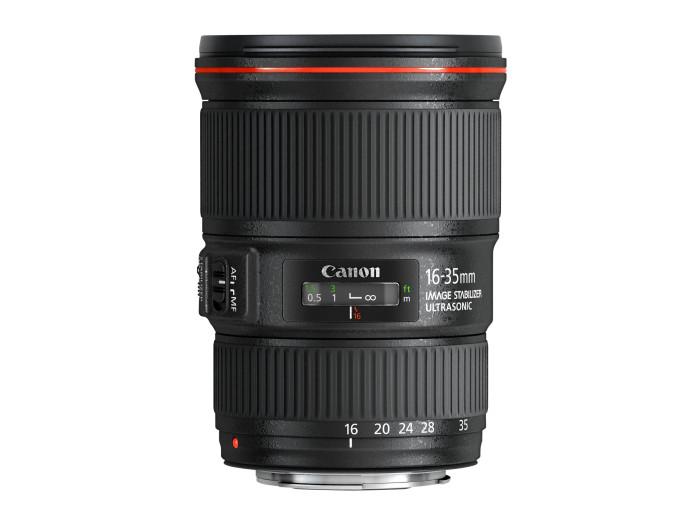 Objektive für Canon im Kamera Fotohaus