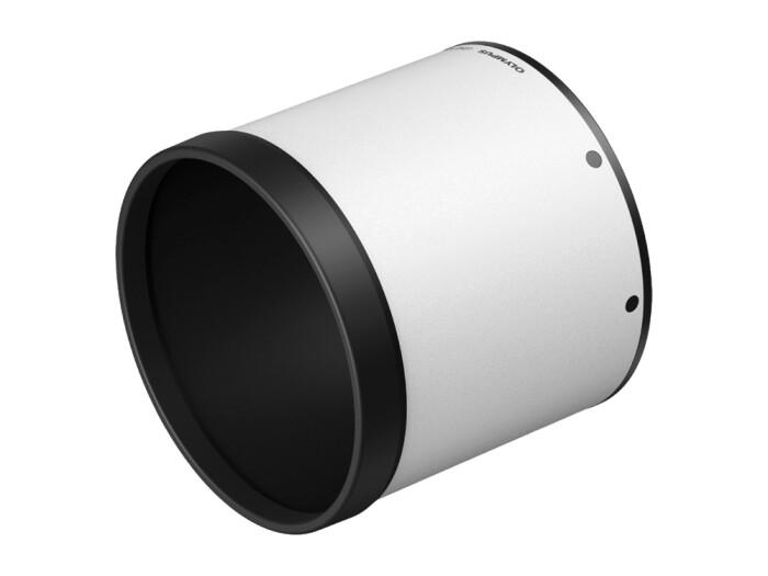 Olympus LH-115 Gegenlichtblende
