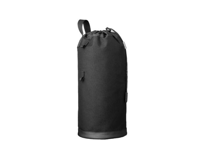 Olympus LSC-1642 Objektiv-Köcher