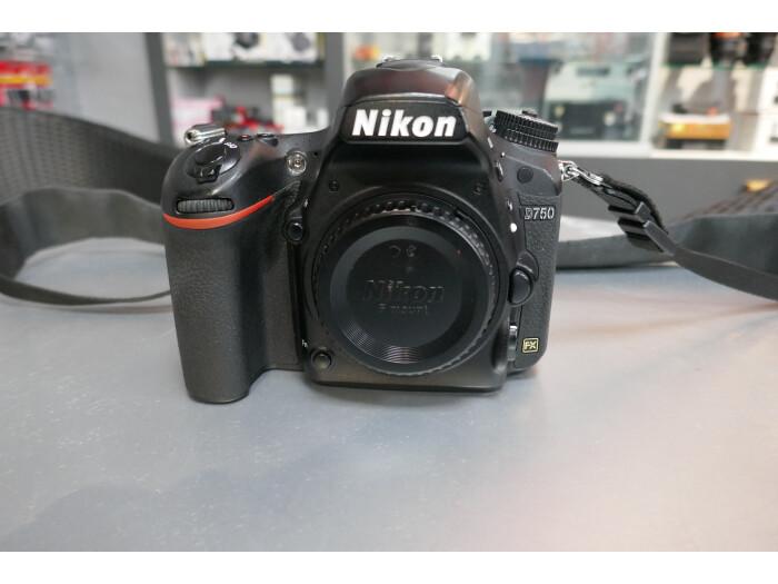 DSLR Kameras im Kamera Fotohaus