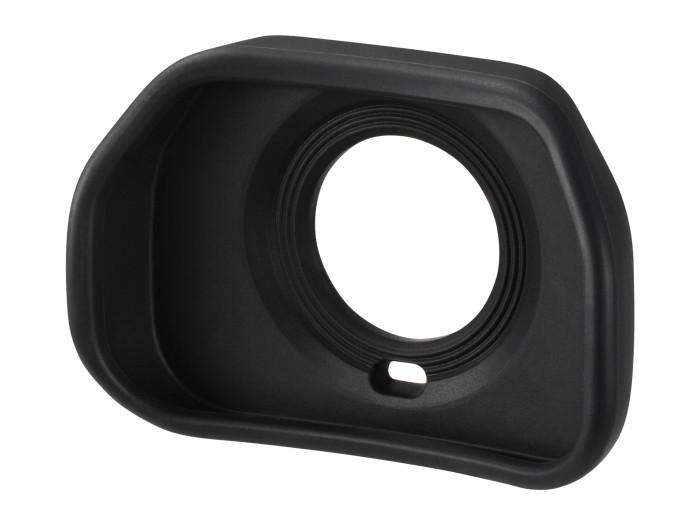 Panasonic Augenmuschel DMW-EC4GU-K