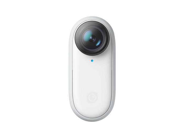 Action Cams im Kamera Fotohaus