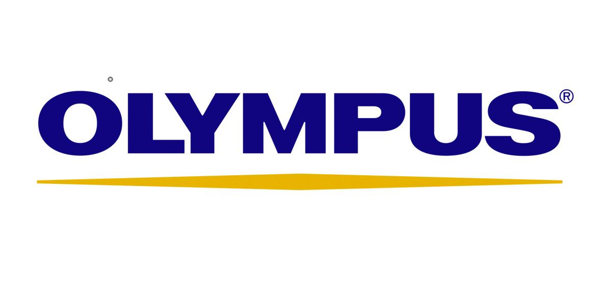 Olympus Cashback (Abgelaufen)