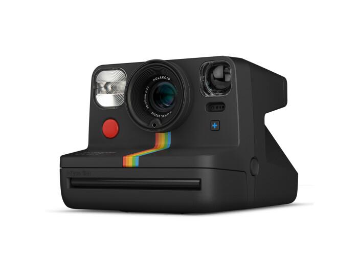 Sofortbildkameras im Kamera Fotohaus