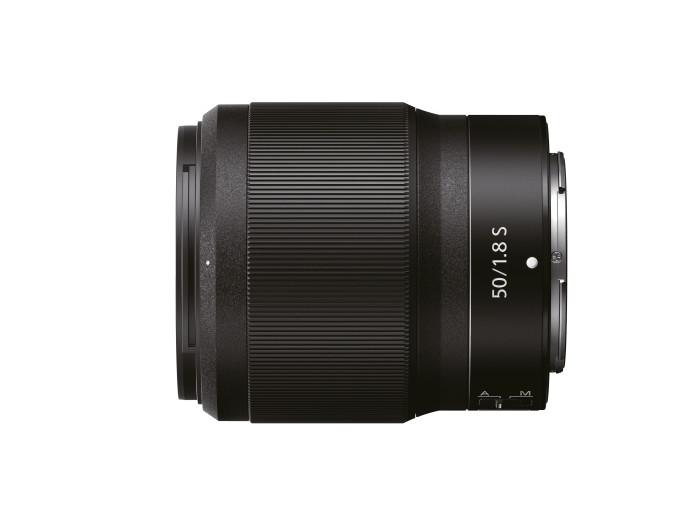 Objektive für Nikon im Kamera Fotohaus