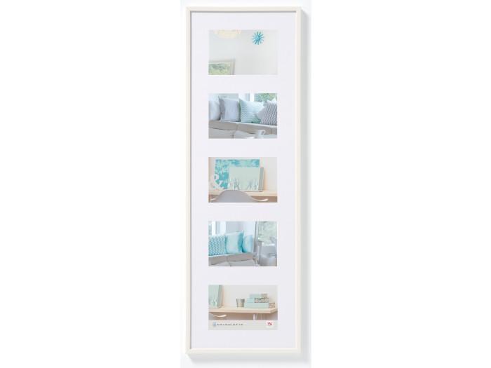 Fototapete Tapete Wandbild 168468FW Vlies Glas Glas Abstraktion 3D Geometrie Kun