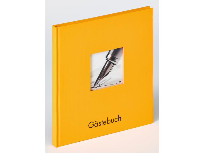 Sodhue Auto Rauchfreier Aschenbecher KFZ Rauchende Zigarette Auto-Aschenbecher Portable Rutschfest Sturmaschenbecher f/ür Auto Haus B/üro und Reise