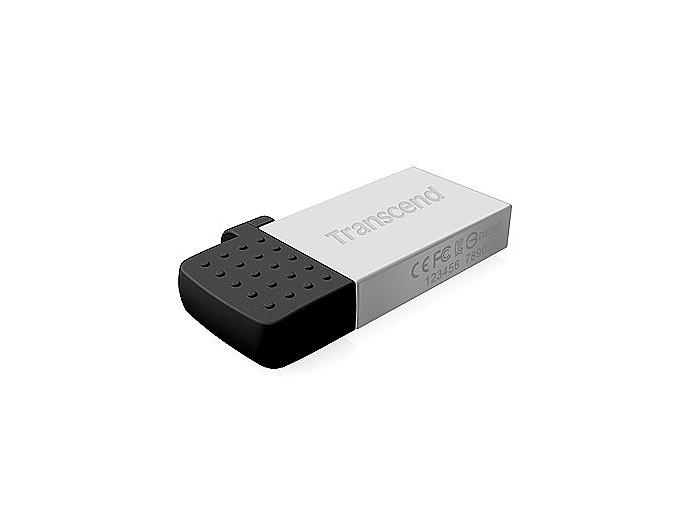 Transcend USB-Stick JetFlash 380 8GB