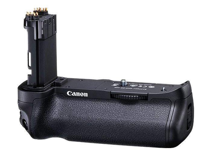 Aufnahmezubehör im Kamera Fotohaus