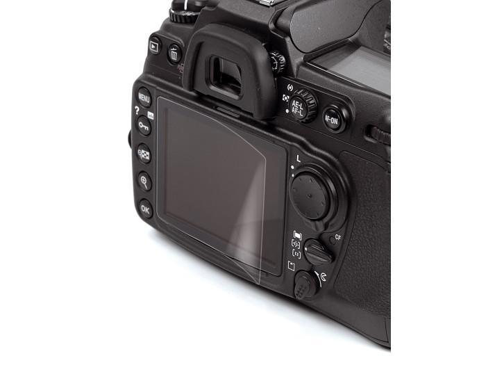 Reinigung und Schutz im Kamera Fotohaus