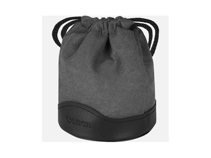 Objektiv Taschen im Kamera Fotohaus