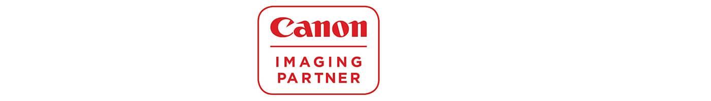 Canon Imaging Partner