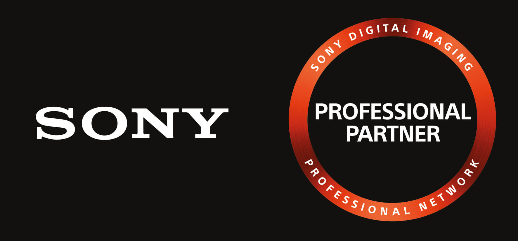 Sony Professional Partner